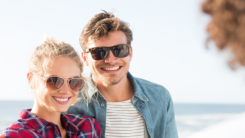 ottica a pesaro occhiali da sole protezione occhi